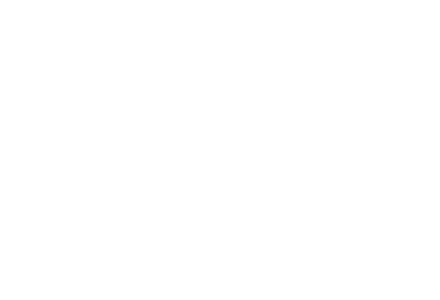 Transparent kitchen logo